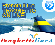 Ferries to Sardinia, compare prices, booking on-line