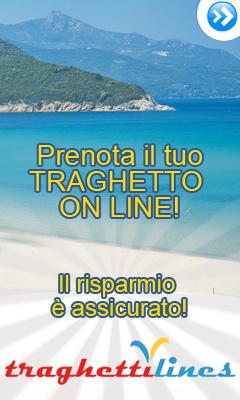 traghetti