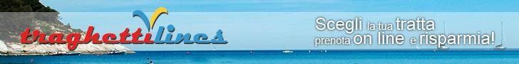 traghettilines civitavecchia porto torres