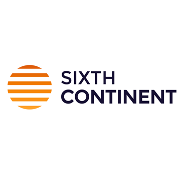 Convenzione SixthContinent